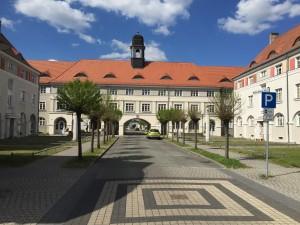 Zschornewitz